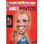 Cancionero Abel Pintos ( Visitá Mi Eshop )