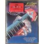 Tablaturas Guitarra Killer Pentatonics For Guitar -celentano