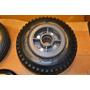 Rueda Neumático Repuesto De Mountainboard Diferentes Modelos