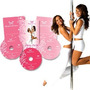 Flirty Girls - Tevecompras - Baile De Caño Pole Dance