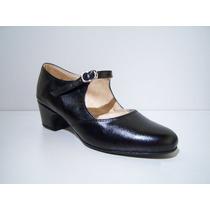 Zapato Tap Danza