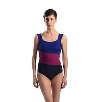 Malla De Ballet & Danza Abundance Mod. Esmeralda