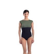 Malla De Ballet & Danza Abundance Mod. Odette