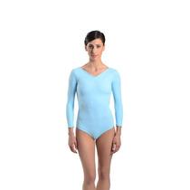 Malla De Ballet & Danza Abundance Mod. Glissade