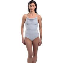 Malla De Ballet & Danza Abundance Mod. Anastasia