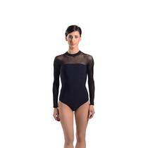 Malla De Ballet & Danza Abundance Mod. Sylvia