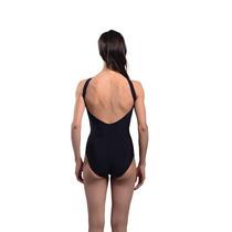 Malla De Ballet & Danza Abundance Mod. Sylphide