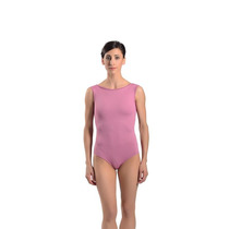 Malla De Ballet & Danza Abundance Mod. Releve