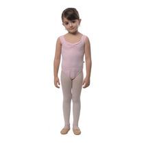 Malla Nena Ballet & Danza Abundance Mod. Petit Degage