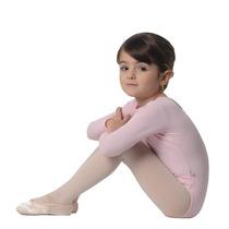 Malla Nena Ballet & Danza Abundance Mod. Petit Arabesque