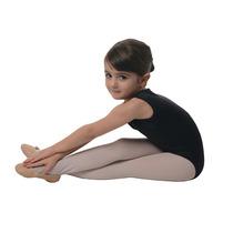 Malla Nena Ballet & Danza Abundance Mod. Petit Releve