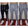 Pantalon Jogging Babucha Chupin Tipo Calza Hombre Oferta !!!