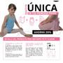 Uniforme Ballet Danza Abundance Malla Cloche, Falda Y Medias