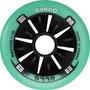 Ruedas Roller Profesionales Gyro Carrera/speed 110mm X8u!