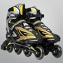 Rollers Goodyear Mercadoenvio Gratis