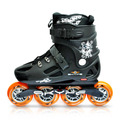 Rollers Extreme - Ruedas 90 Mm 85a - Abec 7 + Bolso Regalo