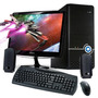 Pc Gamer Amd A6-6400k Richland X4 Radeon Hd8470d 8gb Ddr3