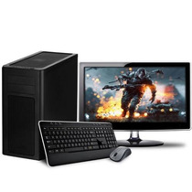 Pc Armada Gamer