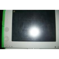 Laptop Xo Para Desbloquear Sin Uso
