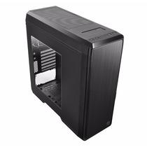 Pc Gamer I7 4770k 16gb Ssd Geforce Gtx 780