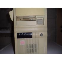 Cpu Computadoras