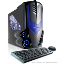 Pc Gamer A10 7850k 12 Nucleos Asus A88x 1tb 8gb 2400 R7 250