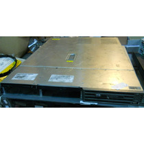 Subasta Infartante!! Servidor Hp Proliant Dl360 G32xxeon-1gb