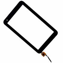Tablet 7 Pcbox Pcb T750