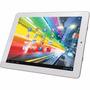 Tablet Celular Q Core Dual Sim, 3g, Gps, Ram 1gb, 8gb, Fm