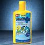 Tetra Aquasafe Plus 250 Ml -acondicionador De Agua Acuarios-
