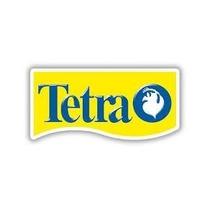 Tetra Easy Balance 250 Ml Oferta,! Elegi Mundo Acuatico