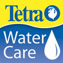 Tetra Algae Control 100 Ml Oferta,!! Elegi Mundo Acuatico