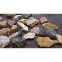Rocas Para Acuarios X Kg