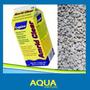 Zeolita Removedor De Amoniaco 1360gr Material Filtrante