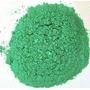 Fungicida Oxicloruro De Cobre Control De Algas Estanque 5kg