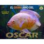 Libro Digital: El Gran Libro Del Oscar (envio E-mail)