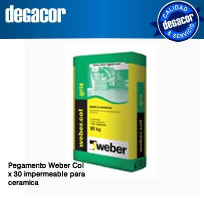 El aviso ha expirado 823039834 precio d argentina - Pegamento para ceramica ...
