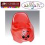 Pelela Bacinilla Infantil Colombraro Distribuidor Oficial