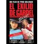 El Exilio De Gardel Tangos Edicion 25 Años Original Nueva