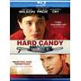 Blu-ray Hard Candy