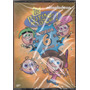 Dvd Los Padrinos Magicos Temporada 6 Vol 4