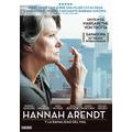Dvd Hannah Arendt Y La Banalidad Del Mal Estreno Nueva