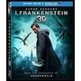 Yo Frankenstein Bluray 3d Hd Full 1080 !!!