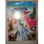 Princesa Encantada Dvd Nuevo Original En Caballito