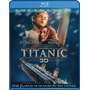 Titanic Bluray 3d Hd Full 1080 !!!