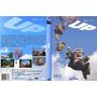 Up , Una Aventura De Altura - Dvd