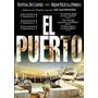 Dvd El Puerto Festival De Cannes Mejor Pelicula Fipresci