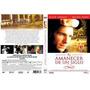 Dvd El Amanecer De Un Siglo Con Ralph Fiennes Nueva $49,90