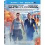 Blu Ray White House Down Dvd Original