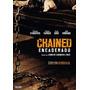 Dvd Chained Encadenado Vincent Donofrio / Eamon Farren